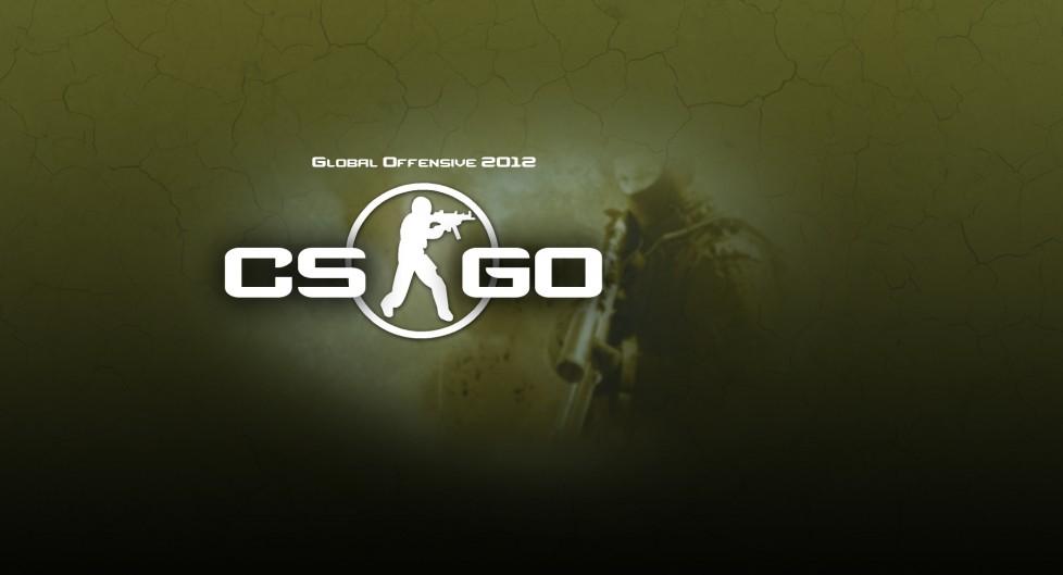 Immagine Trailer di debutto di Counter-Strike: Global Offensive