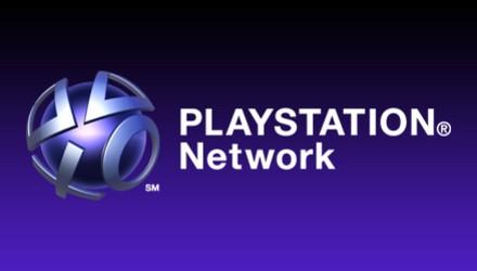 Immagine Sony programma una ennesima manutenzione per il PSN oggi