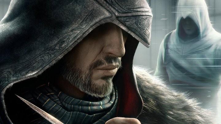 Immagine Nessuna connessione a internet per giocare ad Assassin's Creed su PC