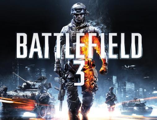 Immagine Battlefield 3: Mega patch in arrivo il 27 marzo!