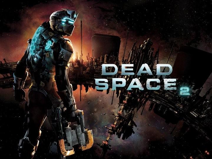 Doppia personalità per Isaac Clarke in Dead Space 3?