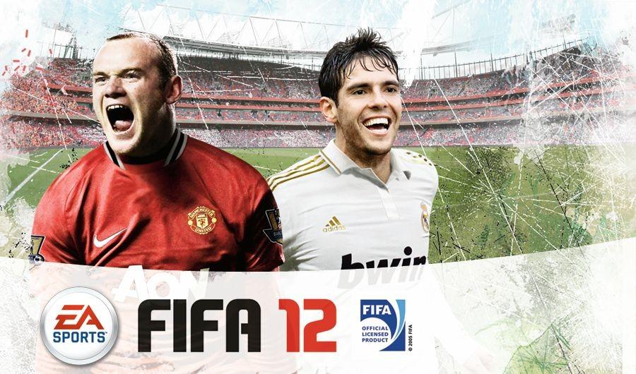 Immagine Il Papa gioca a FIFA 12?
