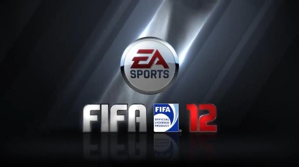 Immagine FIFA 12: boom di connessioni al lancio, server offline su PS3