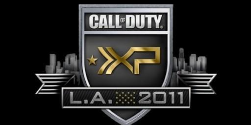 Immagine Call Of duty XP: La prima celebrazione mondiale delle COD Communities