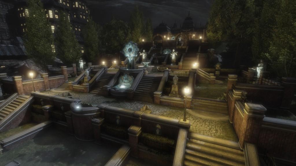 Immagine Epic conferma Fenix Rising