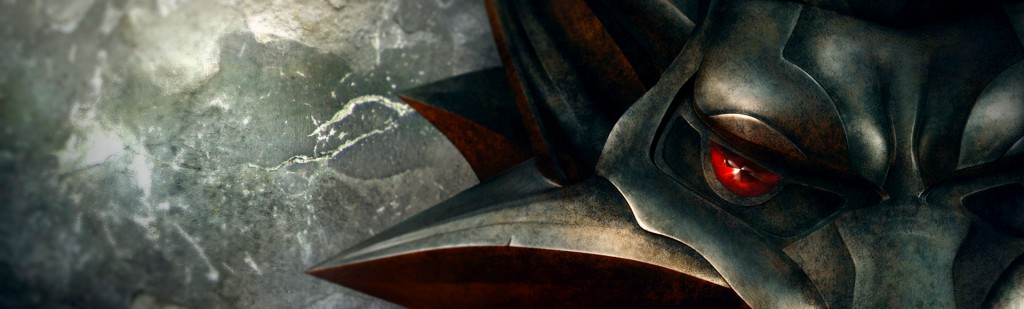 Immagine Il terzo capitolo di The Witcher sarà multipiattaforma dall' uscita