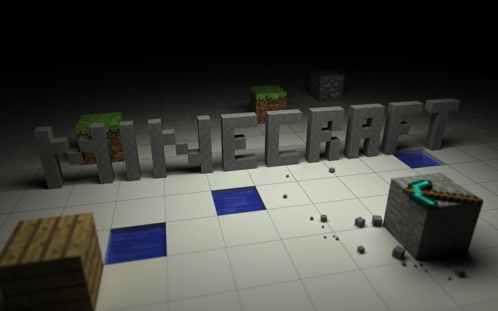 Immagine Il team di Minecraft ha assunto Wollay