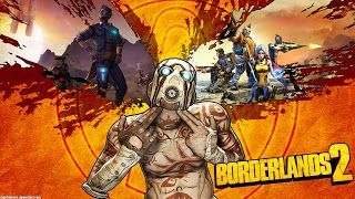 Immagine Borderlands 2: online la nuova patch 1.01