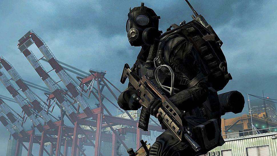 Immagine Call of Duty: Black Ops II anche quest'anno è record di vendite