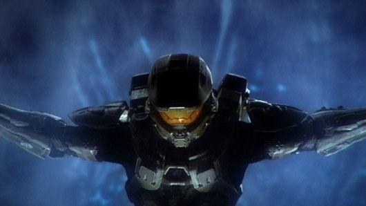 Immagine Xbox 360: il programma per la Games Week
