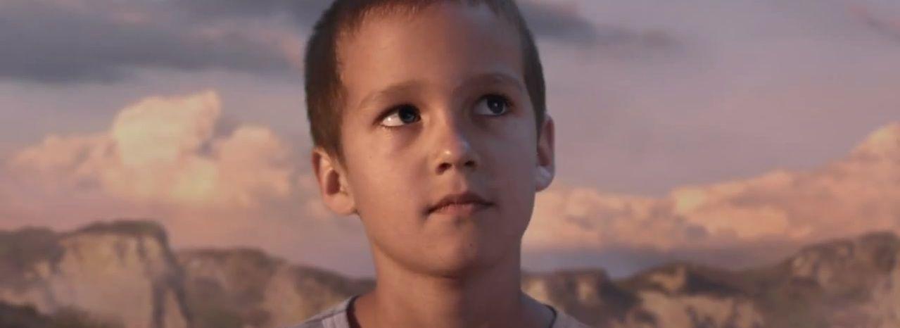 """Immagine Halo 4 presenta """"Scanned"""", il trailer prodotto da David Fincher"""