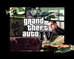 Impressioni su GTA IV