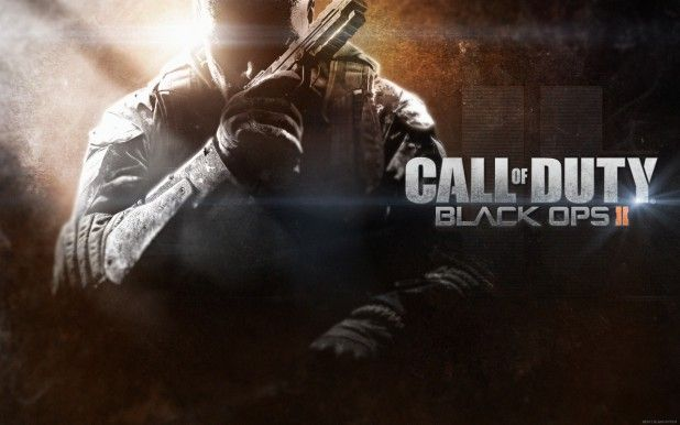 Immagine Call of Duty: Black Ops II fuori, Mass Effect 2 dentro