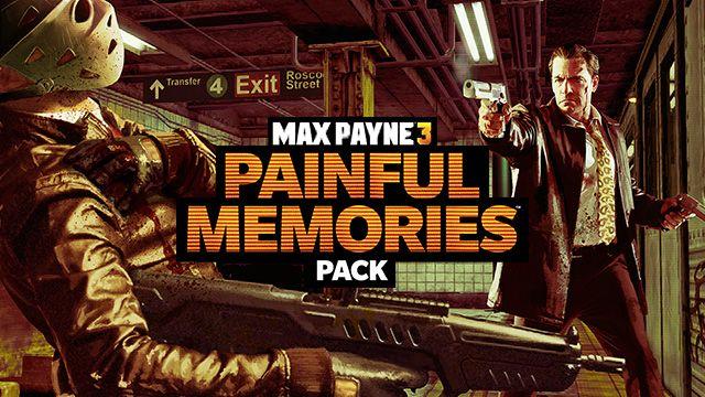 Immagine Nuovo DLC per il multiplayer di Max Payne 3 in arrivo