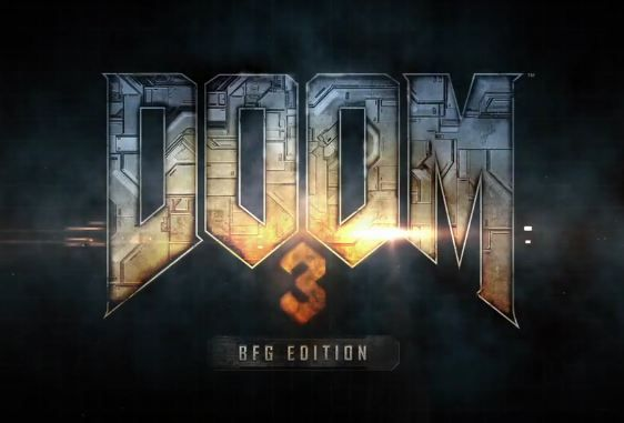 Recensione: Doom 3 BFG edition
