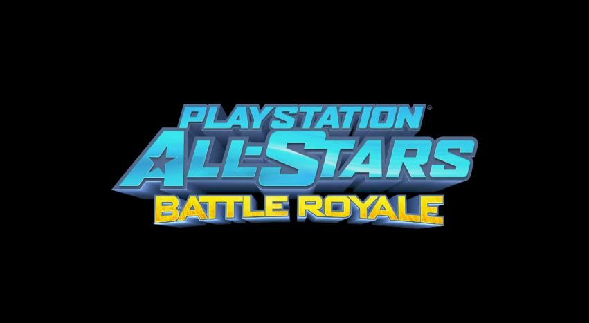 PlayStation All-Stars: Battle Royale in gold: rilasciato nuovo trailer