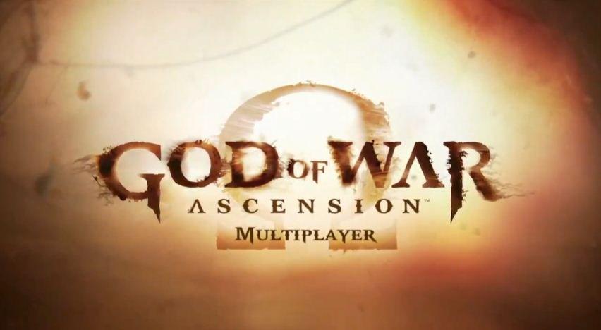 Immagine In arrivo su PS Plus la beta di GoW: Ascension