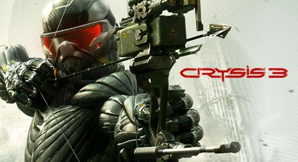 Immagine I Requisiti di sistema per Crysis 3