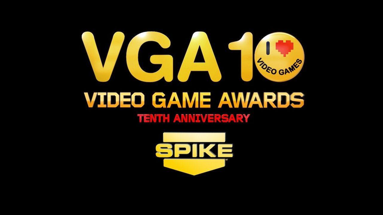 Immagine VGA 2012: The Walking Dead gioco dell'anno