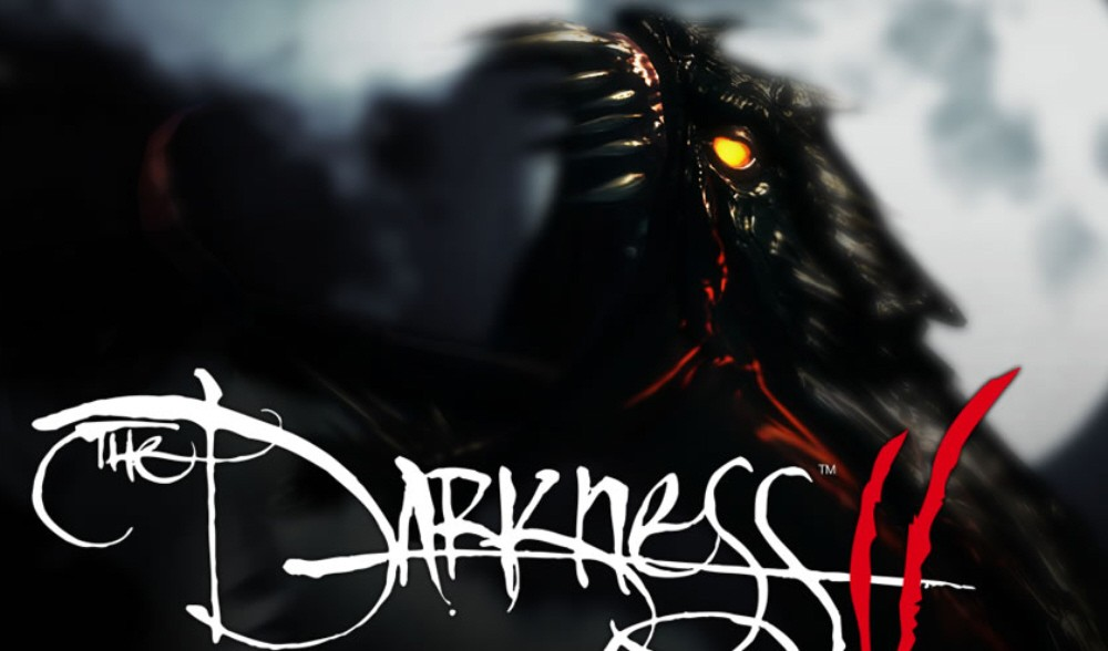 The Darkness II disponibile, con tanto di recensioni