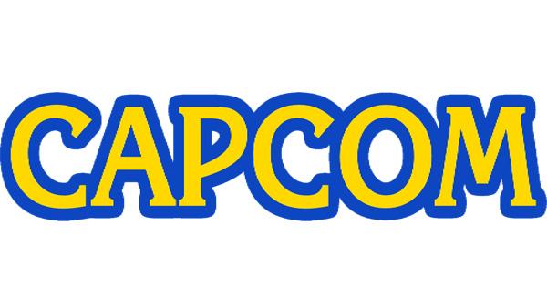 Immagine Capcom non inserirà nuovamente i DLC sui dischi di gioco