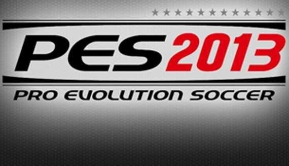 Immagine PES 2013 in arrivo?