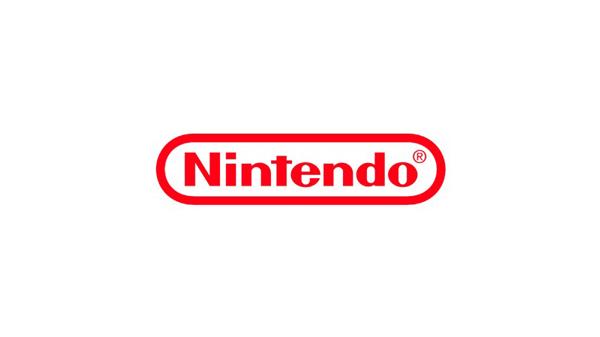 Immagine In arrivo New Super Mario Bros. 2 anche in Europa