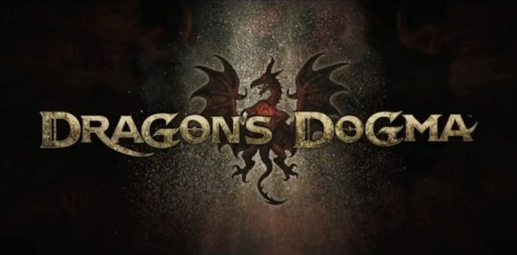 Immagine Dragon's Dogma, disponibile la demo del nuovo rivale di Skyrim