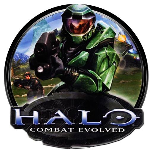 Esperienza Videoludiche: Halo (La Trilogia)