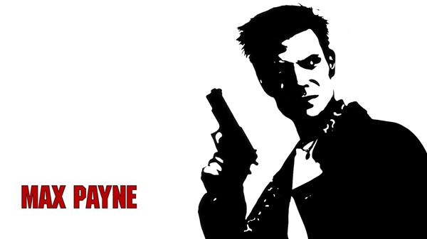 Annunciata la data d'uscita per Max Payne Mobile