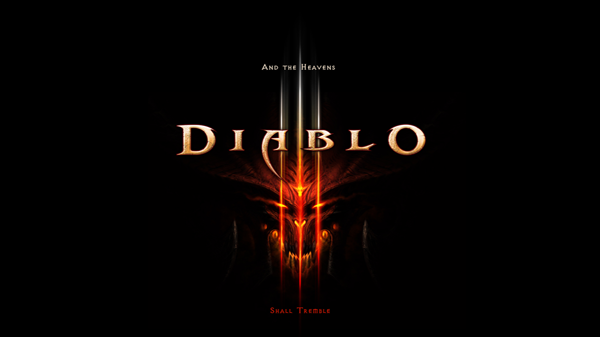 Immagine Diablo III: disponibile la patch 1.02!
