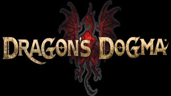 Immagine In arrivo la modalità facile per Dragon's Dogma