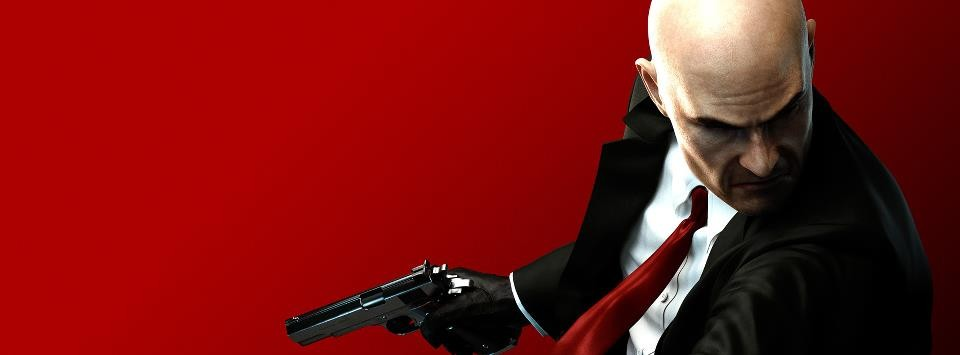Immagine Hitman: Absolution ci mostra il gameplay dell'Agente 47