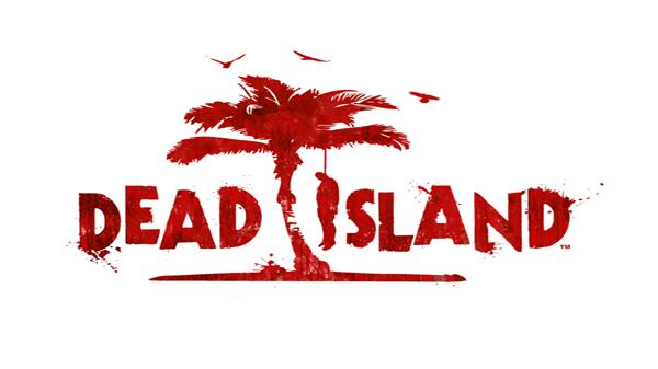 Immagine Dead Island: a luglio esce la versione GOTY!
