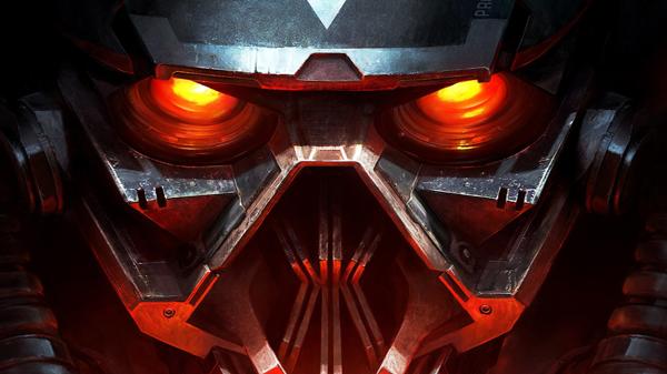 Nuovi rumors sul prossimo Killzone!