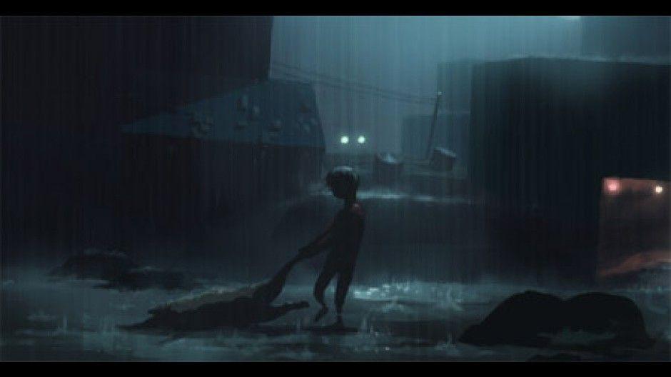 Immagine Limbo: arrivano i primi dettagli sul sequel