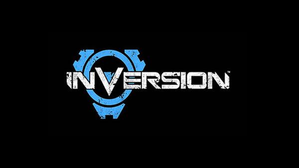 Inversion: nuovo video sulla modalità multiplayer