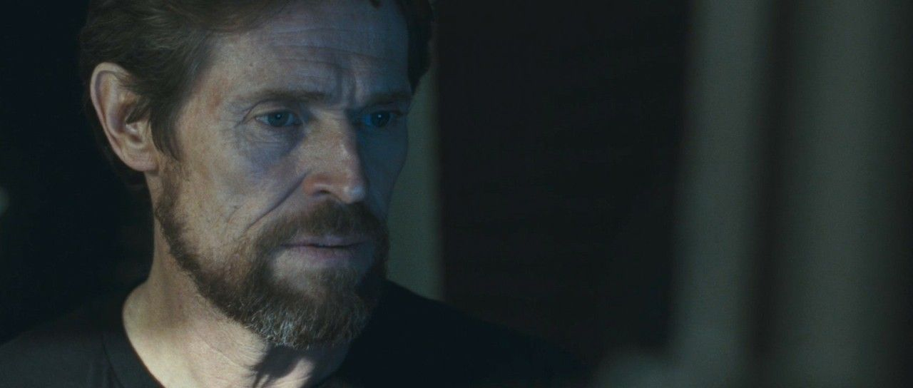 Immagine Willem Dafoe si aggiunge al cast di Beyond: Two Souls
