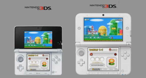Immagine Novità dal Nintendo Direct