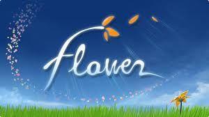 Journey, flOw e Flower in un'unica edizione da collezione