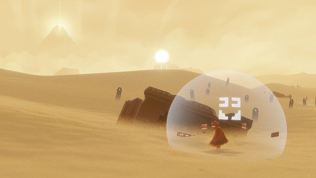 Journey: Collector's Edition - Data americana e contenuti