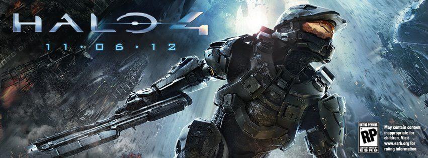 Immagine I giochi mostrati da Microsoft all'E3