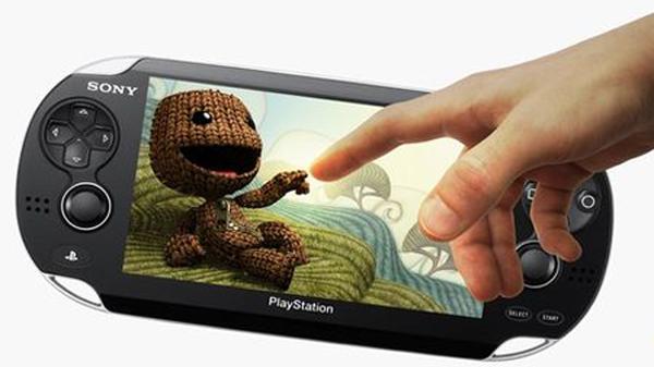 [E3 2012] LittleBigPlanet Vita: trailer dall'evento