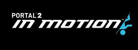 Immagine In Motion, il nuovo DLC di Portal 2 in esclusiva PlayStation 3