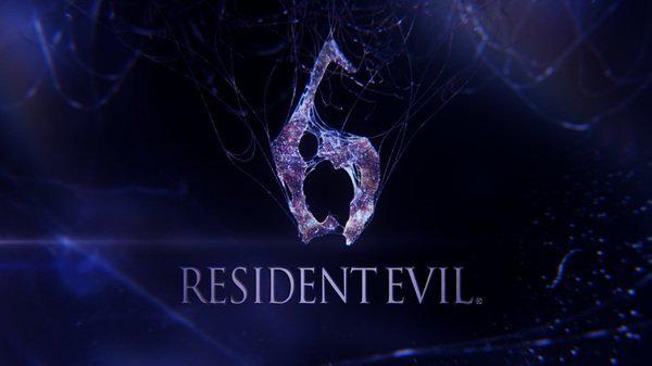 Immagine Resident Evil 6: trailer dal Comic-Con di San Diego