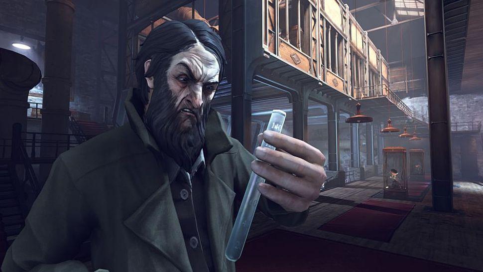 Nuova galleria di immagini mostrata in occasione dell'E3 2012 per Dishonored. L'attesissimo FPS sviluppato da Arkane Studios e prodotto da Bethesda us ..