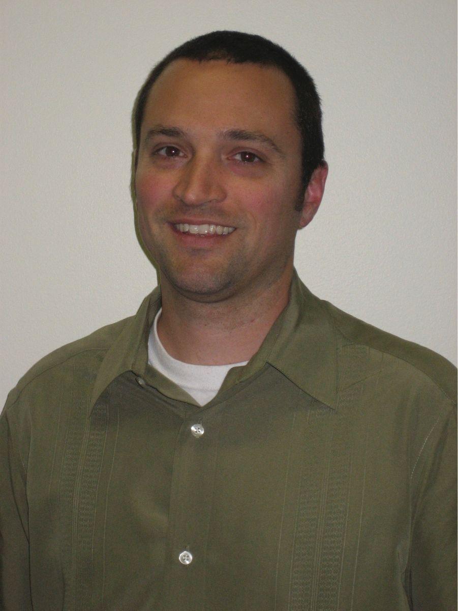 Scott Rohde - Sony