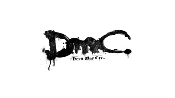 Immagine E3 2012: DmC Devil May Cry si mostra in video