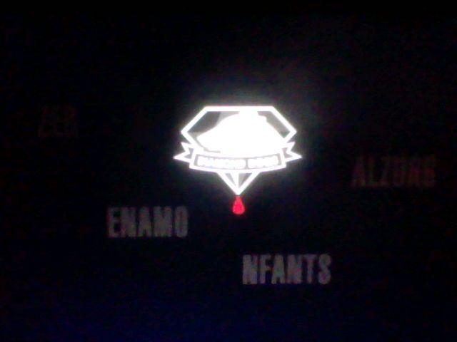 Metal Gear Solid 5 presente al Comic-Con privatamente?