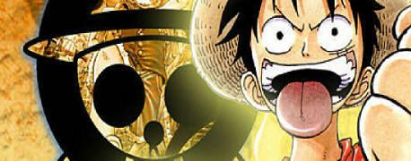 One Piece: Unlimited Cruise SP2 è ora disponibile